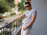 ChrisGunn private