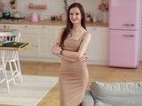 GabrielaJonson naked