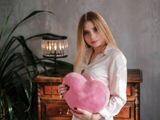 HoneyAlly livejasmin.com