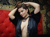 SoniaGresson photos