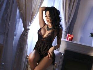 YasminRae lj